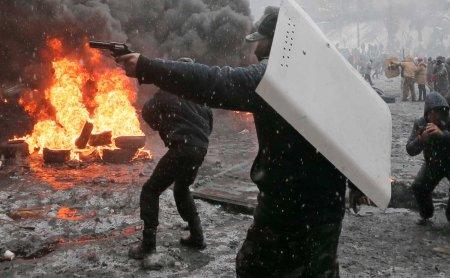 ukraine-riots-38