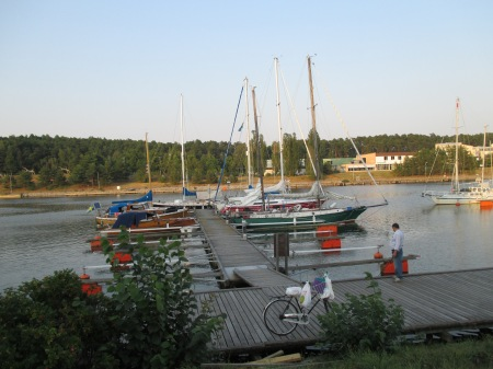 Södertälje hamn 1 aug 002