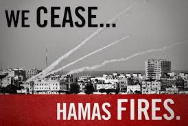 Ny attack i israel aventyrar vapenvilan