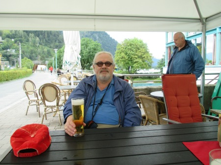 Österrike Tyskland 2014 040