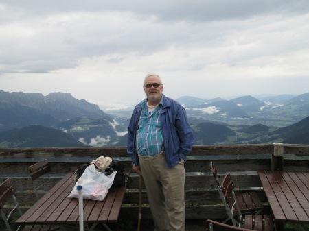 Österrike Tyskland 2014 047