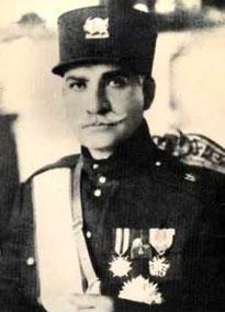 reza-shah-pahlavi-1-sized