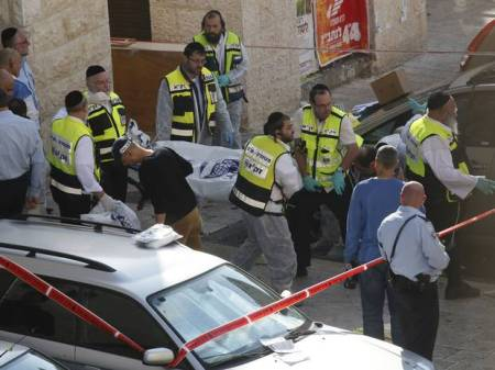 Jerusalem_attack