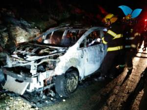 Burned-Car-Maaleh-Shomron-300x225