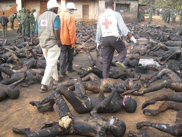 619401_Boko_haram_bomb_victim_in_jos_jpg1769f6d160dd98d8d8a7783d6cbe6922