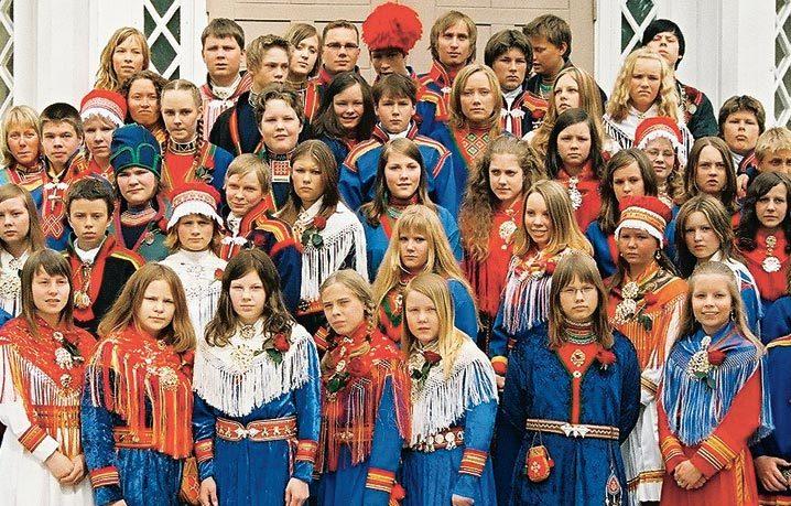 flickvän norska Gustavsberg och Hemmesta