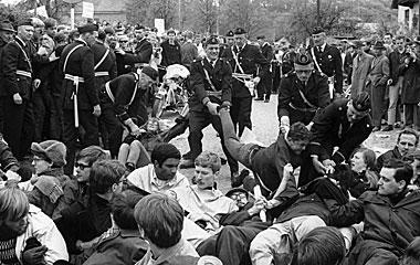 Båstads_riots_1968