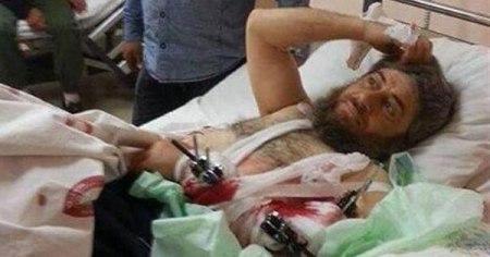 muslim-hospitalized