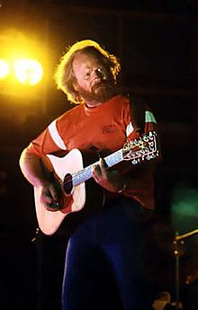 220px-Barry_McGuire_at_the_3_day_Music_&_Alternatives_festival,_New_Zealand_1979
