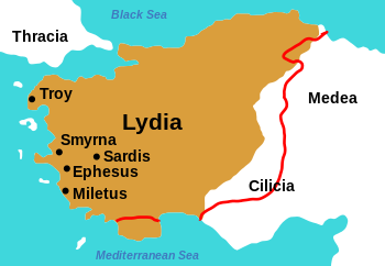 350px-Map_of_Lydia_ancient_times-en_svg