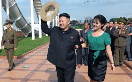 kim-jong-un-wife_3253934b
