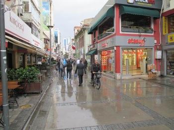 Turkiet 2015 029