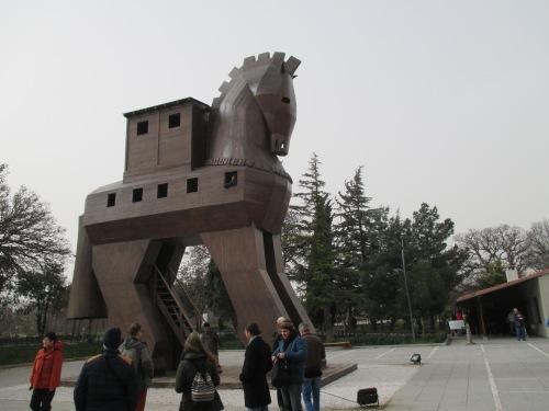 Turkiet 2015 046