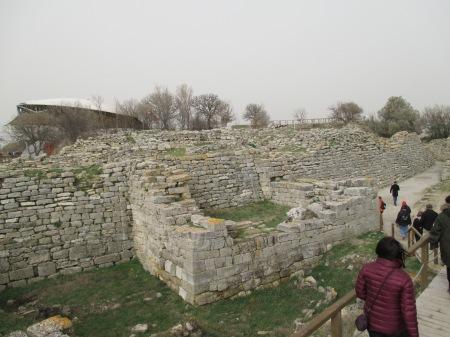 Turkiet 2015 047