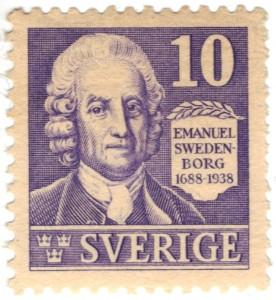 Emmanuel-Swedenborg-Stamp-276x300