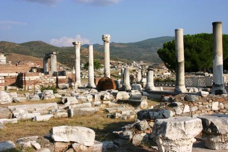 Saint-John_in_Ephesus_(7)