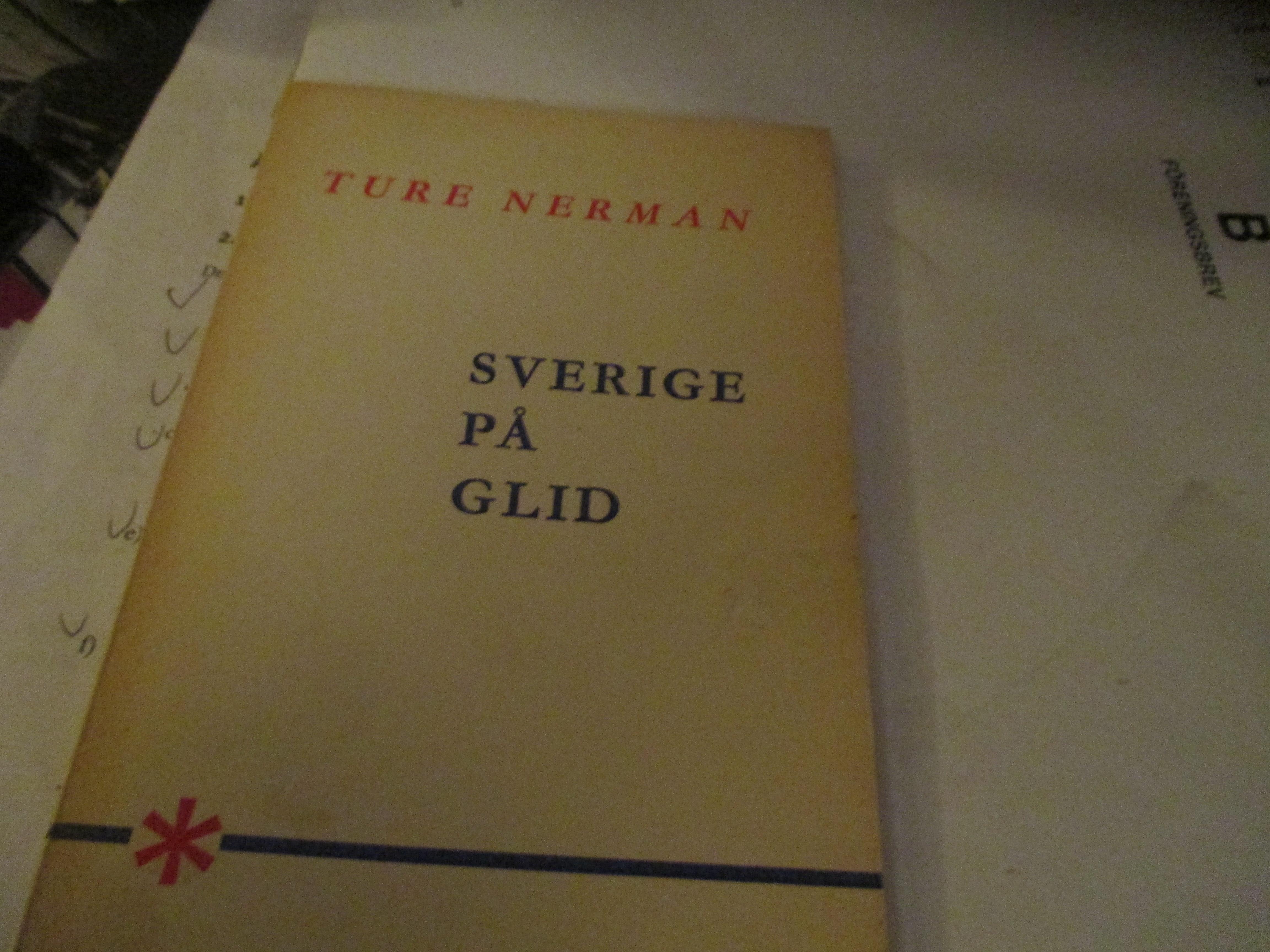 Sverige på glid 001