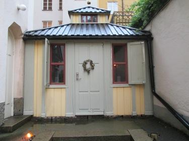 Swedenborg 006
