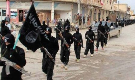 islamic-state-fighters-killed-United-States-air-strikes-jihadists-515196