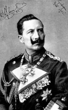 Kaiser_Wilhelm_II,_1905