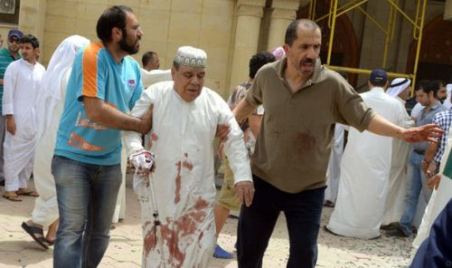 Kuwait-terror-attack-Islamic-State-587185