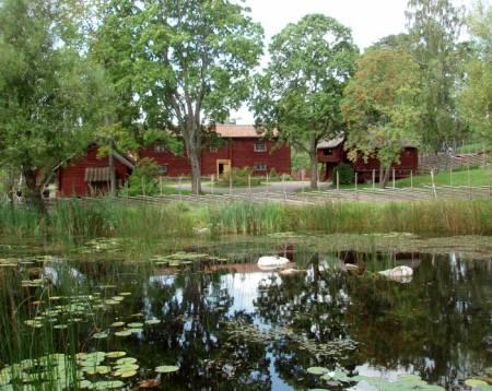 Torekallberget200801