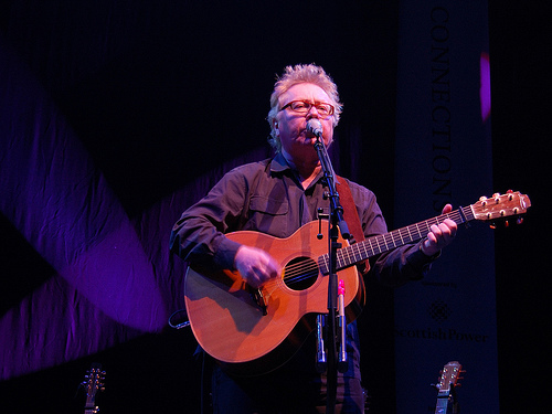 Andy_Irvine_and_paul_brady_live_at_vicar_street_in_dublin_2011_music_scene_ireland