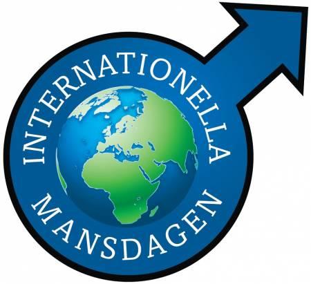 internationella-mansdagen