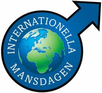 internationella-mansdagen