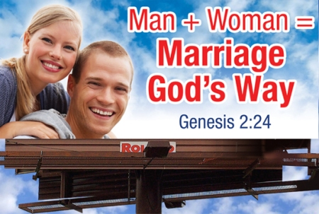 Marriage_Gods_Way_billboard