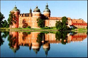 gripsholm_slott