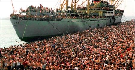 illegala-invandrare