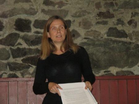 Marika Formgren m m 006