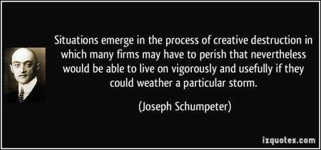 quote-situations-emerge-in-the-process-of-creative-destruction-in-which-many-firms-may-have-to-perish-joseph-schumpeter-265375