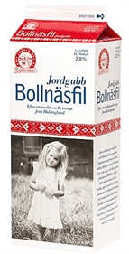 res_Bollnas_jordgubb_sida