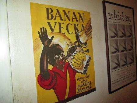 Bananaffisch 002