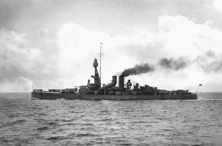 HMS_Sverige_after_1931