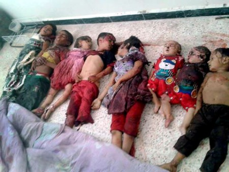 Massacre-Deir-Ezzor