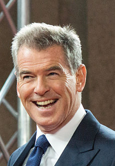 Pierce_Brosnan_Berlinale_2014_-_02