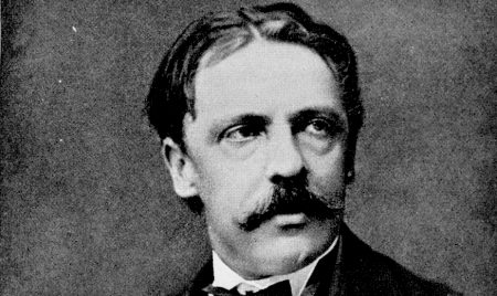 Viktor_Rydberg_1876