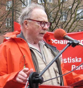 2010-09-Jan-Myrdal