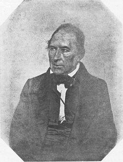 250px-Erik_Gustaf_Geijer_på_1840-talet