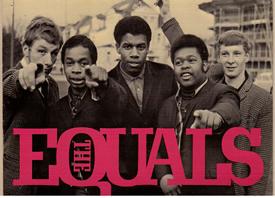 Equals1969