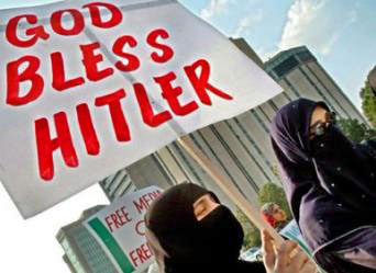 god-bless-hitler