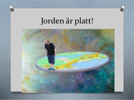 jorden-r-platt-1-638