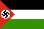 palestinian_nazi