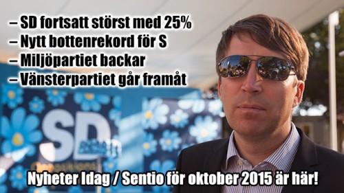 sentio_oktober2015_650