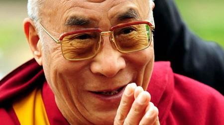 tenzin-gyatso-dalai-lama-2564551_1713