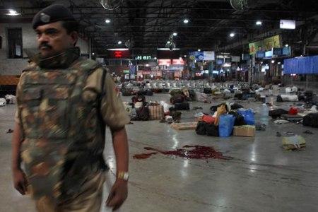 10-mumbai-terror-attack-339