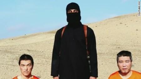 150120162255-lead-dnt-johns-jihadi-john-returns-00000314-large-169